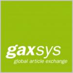 gaxsys_logo_mit_rahmen
