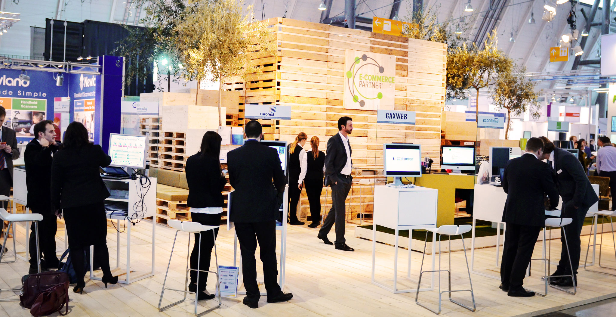 Tradeworld_2015__panorama1